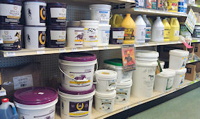 Equine_Supplements_2013