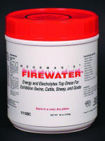 Firewater_Canister
