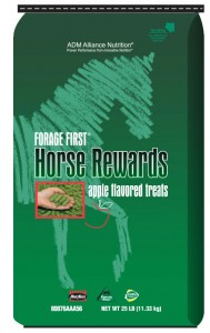Horse Rewards 2