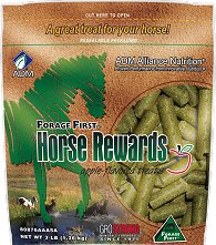 Horse_Rewards_3lb