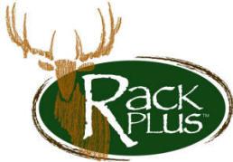 Rack Plus Deer Mineral