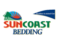 Suncoast Bedding